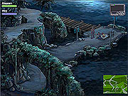 Adventure Games for Girls on GirlsGames123.com, play Adventure ...