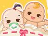 保母的試煉,Cute Baby Daycare