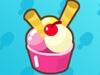 冰淇淋方塊屋,Ice Cream Match