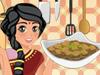 米雅廚房--印度咖哩篇,Mia Cooking Beef Curry