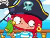 我的海盜人生,Pirate Slacking